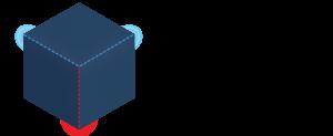 beeldschermbril, blauw licht blokkerende bril, tegen computerogen