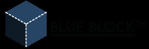 Blauw licht, Beelschermbril computerbril